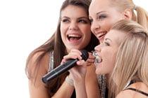karaoke-ottawa-singers